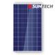 Solární panel Suntech STP 275Wp POLY - 1/2