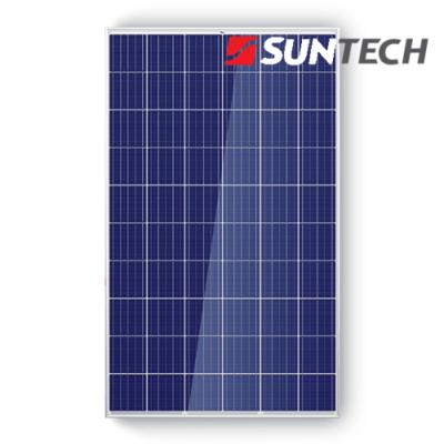 Solární panel Suntech STP 290Wp POLY