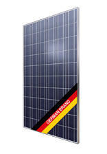Solární panel Axitec AC - 275Wp POLY
