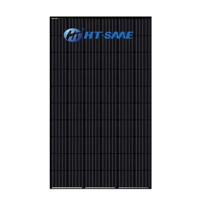 Solární panel HT Solar - 325Wp  - 1