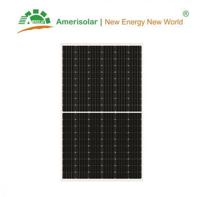 Solární panel Amerisolar - 335Wp HC - 1
