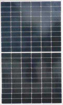 Solární panel HT Solar - 370Wp