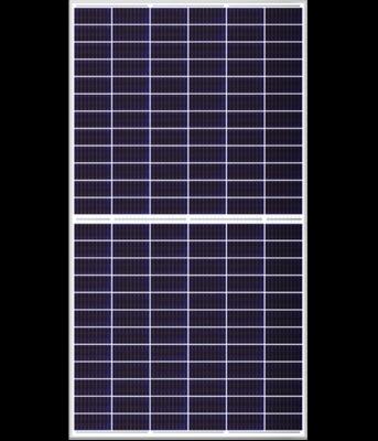 Solární panel Canadian Solar 370Wp HiKu - 2
