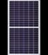 Solární panel Canadian Solar 370Wp HiKu - 2/2